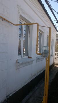 Продается благоустроенный дом 90 кв.м. в г. Керчь - Фото 3