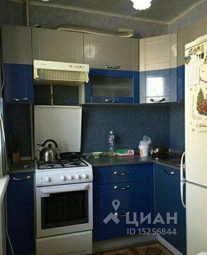 Аренда квартиры, Омск, Улица 2-я Поселковая - Фото 2