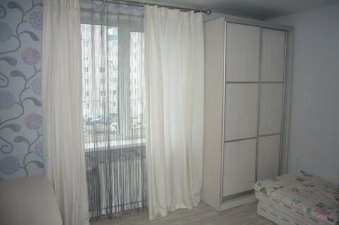 Сдам 3х км квартиру ул.Буммашевская 47 - Фото 4