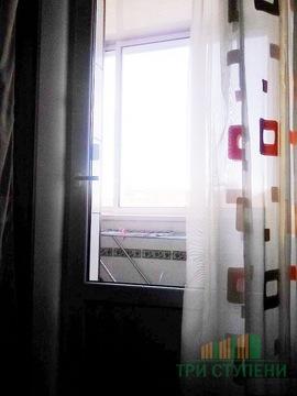 1 комнатная квартира на Зеленой 32, 17 этаж - Фото 5