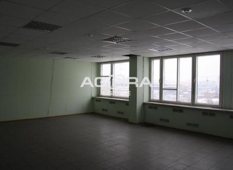 Продажа офиса, м. Авиамоторная, Подъёмная ул - Фото 2