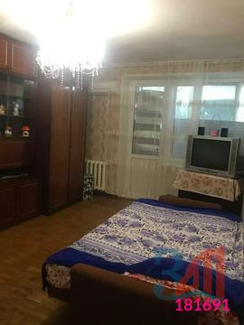 Объявление №56267578: Сдаю комнату в 2 комнатной квартире. Москва, ул. Краснобогатырская, 19к2,