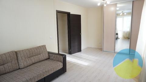 Двухкомнатная квартира в хорошем состоянии - Фото 3