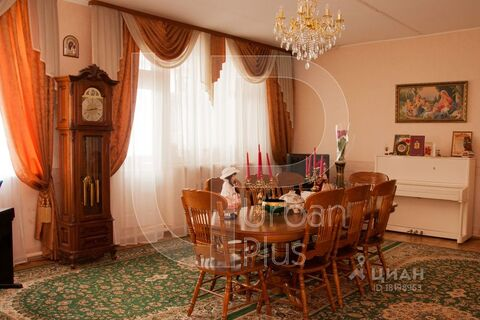 Продажа квартиры, Рязань, Ул. Сенная - Фото 2