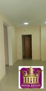 Аренда торгового помещения, Симферополь, Ул. Тургенева - Фото 3