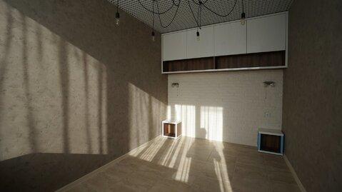 Купить евро-двухкомнатную квартиру в живописном месте. - Фото 5