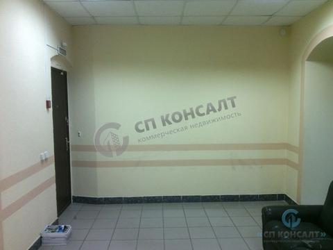Сдам помещение свободного назначения 285 кв.м. на ул.Девическая - Фото 2