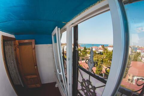 Продается дом. , Севастополь г, Рубежная улица 21 - Фото 5