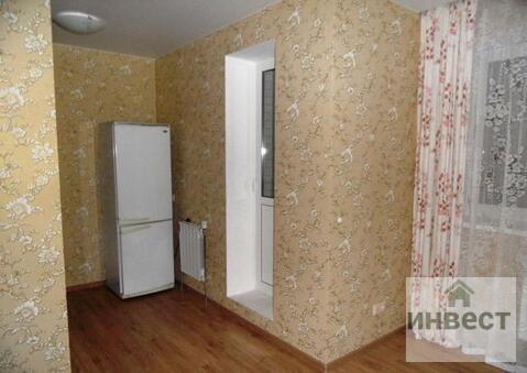 Продается однокомнатная квартира- студия пос.Селятино ул.Спортивная 55 - Фото 4