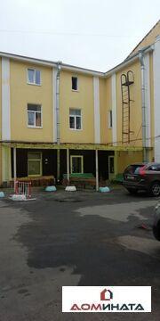 Продажа квартиры, м. Гостиный Двор, Фонтанки реки наб. - Фото 4