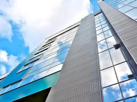 Аренда офиса г Москва, Рязанский пр-кт, д 10 стр 19 - Фото 5