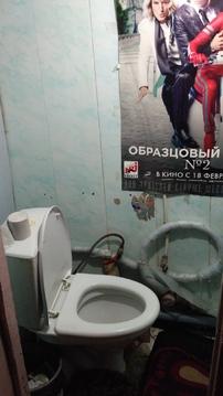 Продаю дом Чебоксары, юзр, по ул.Первомайская, - Фото 5