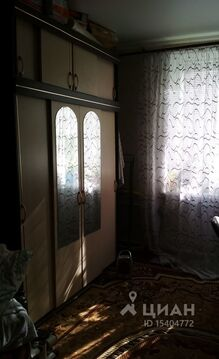 Продажа комнаты, Липецк, Ул. Гагарина - Фото 1