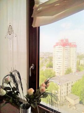 Купить квартиру в Московском районе! - Фото 1