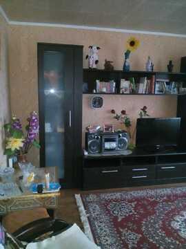 Сдается комната в Сходне - Фото 3