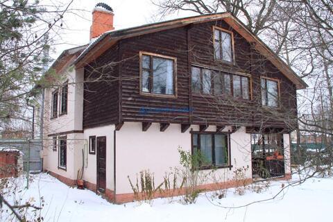 Сдам дом в г.Подольск, , Шаганино - Фото 1