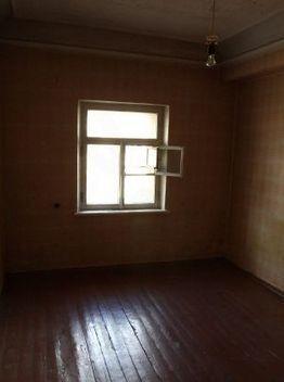 Продажа комнаты, Псков, Ул. Гоголя - Фото 1