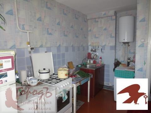 Квартира, Луговой, д.25 - Фото 2