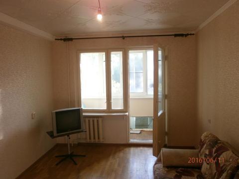 Продам 1 ком квартиру у/п ул.Кочубея 21 - Фото 1