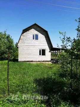 Продажа дома, Атепцево, Наро-Фоминский район - Фото 2