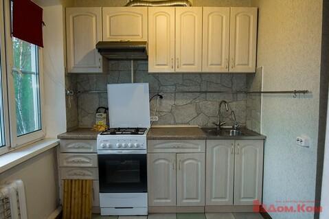 Продажа квартиры, Хабаровск, Ул. Панфиловцев - Фото 5