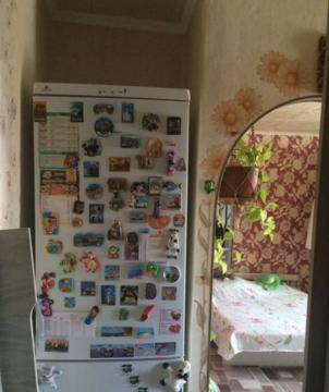 Продам 1-к квартиру, Москва г, Чертановская улица 57 - Фото 2