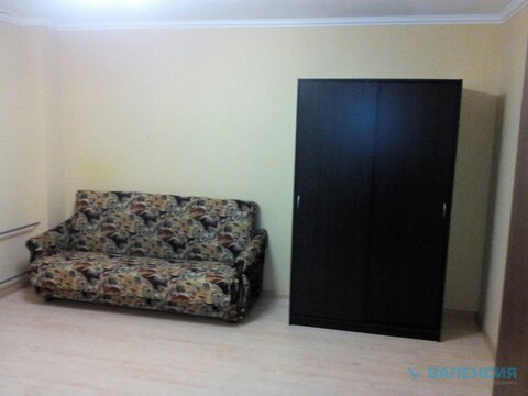 Сдается однокомнатная квартира 37 м2 в Мурино на ул. Шувалова 16/9 - Фото 3