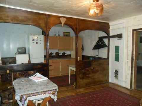 Продаю дом в районе 3 жилучастка - Фото 3