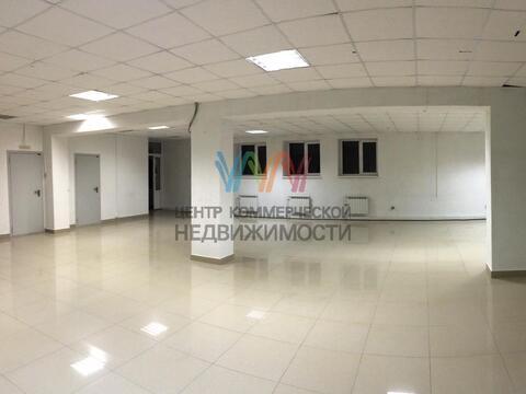 Офис, 235 м2 - Фото 3