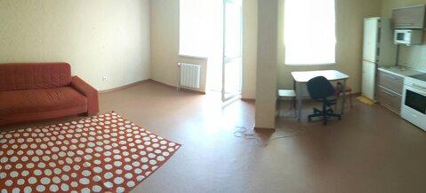 Отличная 1-комнатная квартира - Фото 4