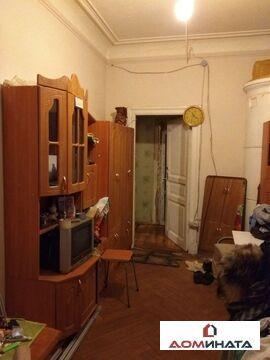 Продажа комнаты, м. Чернышевская, Литейный пр-кт. - Фото 4