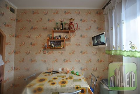 2 комнатная квартира дск ул.Интернациональная 37а - Фото 5