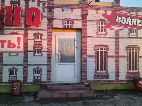 Аренда офиса, Тольятти, Московский пр-кт. - Фото 3