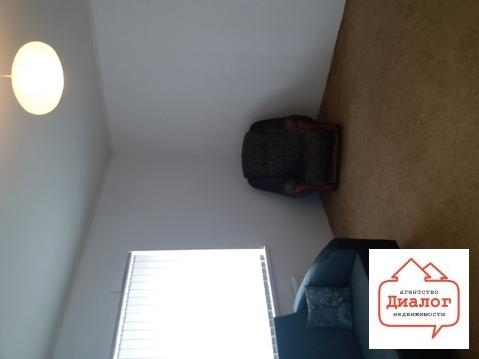 Сдам - 1-к квартира, 40м. кв, этаж 2/10 - Фото 3