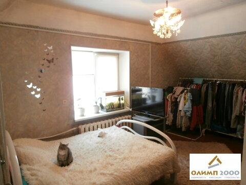 Продаю Зимний Дом 90 м2 на участке 10 сот.ИЖС в Птп павлово - Фото 4