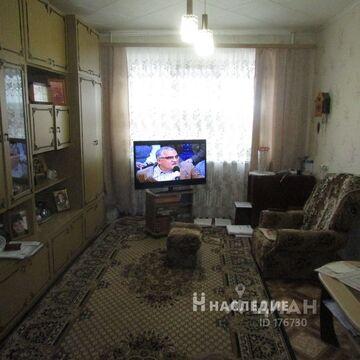 Продажа комнаты, Белая Калитва, Белокалитвинский район, Ул. Светлая - Фото 2
