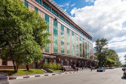 Аренда офиса ул ленинская слобода, д.19 земельный участок в петербурге коммерческая недвижимость