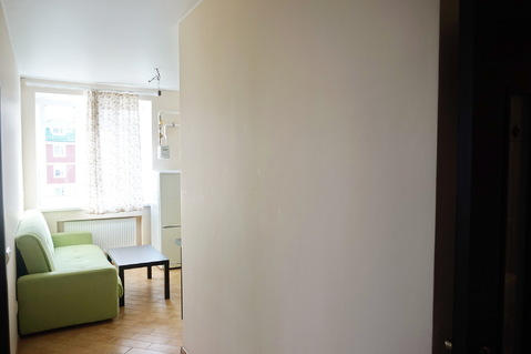 Уютная однокомнатная квартира в ЖК Мечта на длительный срок - Фото 3
