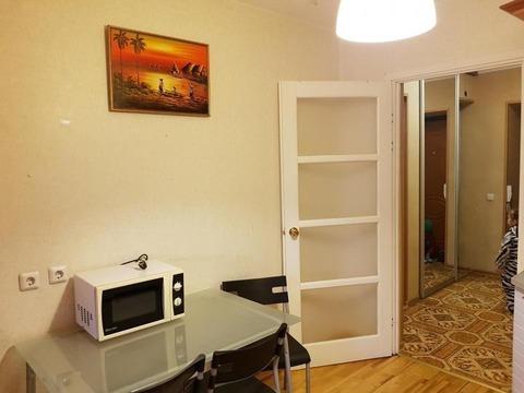 Сдается 1-ком квартира Архангельск, Выучейского, 57 - Фото 4