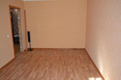 Пpoдам 4х комнатную квартиру ул.Полосухина - Фото 3
