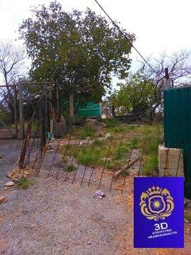 Продажа участка, Гаспра, Посёлок городского типа Гаспра - Фото 4