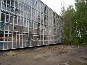 Продажа квартиры, Богашево, Томский район, Ул. Новостройка