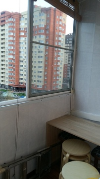 Продам 1 комнатную квартиру. - Фото 4