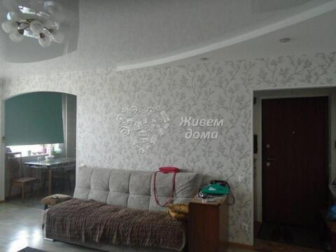 Продажа квартиры, Волжский, Ул. Мира - Фото 2