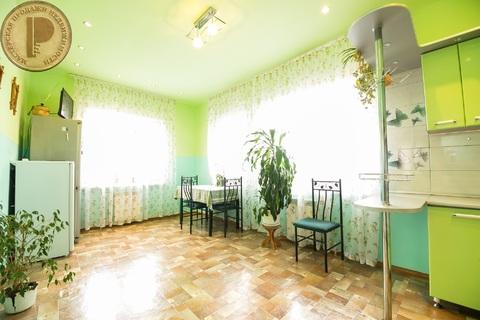 Дом м-н Покровка , ул.Молодогвардейцев - Фото 2