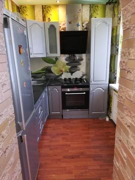 Продам 3-х комнатную квартир в Пиалево - Фото 5