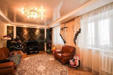 Продам 3-комн. кв. 98 кв.м. Тюмень, Льва Толстого - Фото 4
