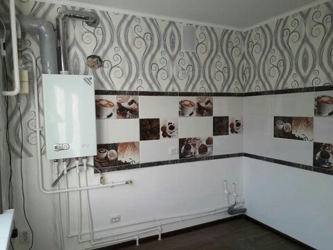 Квартира в Кошелеве - Фото 1