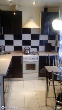 Квартира 2-комнатная Энгельс, ул Мясокомбинат, Купить квартиру в Энгельсе по недорогой цене, ID объекта - 314307224 - Фото 1