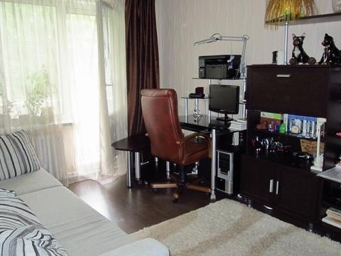 Продается 2-х квартира 42м с ремонтом в г.Щелково - Фото 2
